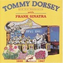 Opus One/Tommy Dorsey And His Orchestra