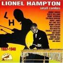 Small Combos/Lionel Hampton