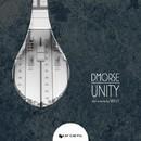 Unity/DMorse