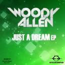 Just a Dream/Woody Allen