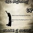 The Binning/Black G Souls
