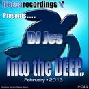 Into the Deep/DJ Jes, Spettro, Houz'mon