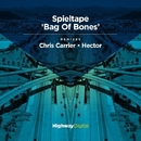 Bag Of Bones/Spieltape