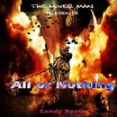 All or Nothing/The Mixer Man