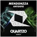 Antidote/MendonZZa