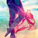 Chill Out Sensations/Della Sol Lounge