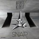 Descent/SNAP