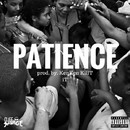 Patience/Cliff Savage