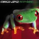 Amphibian/Marco Lopez