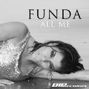 All Me/Funda
