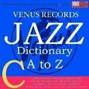 Jazz Dictionary C/Various Artists