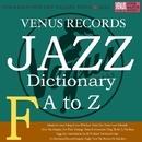 Jazz Dictionary F/Various Artists