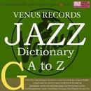 Jazz Dictionary G/Various Artists