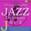 Jazz Dictionary J/Various Artists