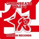 WAEP6/ORIONBEATS