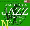 Jazz Dictionary N/Various Artists