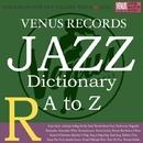 Jazz Dictionary R/Various Artists