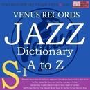 Jazz Dictionary S-1/Various Artists