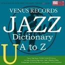 Jazz Dictionary U/Various Artists