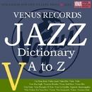Jazz Dictionary V/Various Artists