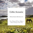 ケルティック・アコースティック - Relaxing Natural Celtic Music Vol.2/Various Artists