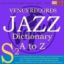 Jazz Dictionary S-2/Various Artists
