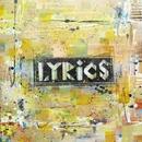 Lyrics (feat. AFRA)/N.O.B a.k.a. COCOSPIN