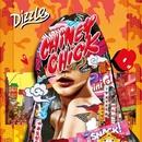 Chiney Chick/Dizzle