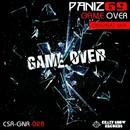 Game Over/Paniz69