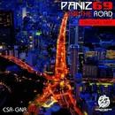 On The Road/Paniz69