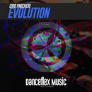 Evolution/Ciro Parcheri