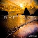 Capricorn/Planet Walkers