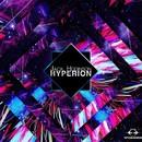 Hyperion/Jack Hodinson