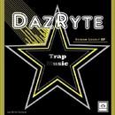 Scream Loudly EP/DazRyte