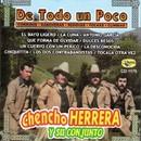 De Todo un Poco/Chencho Herrera y su Conjunto