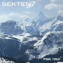 Angel Voice/Sekten7