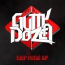 Rupture EP/Gutty Dozen