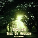 Rise Of Gholion/Gholion