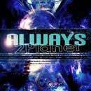 Always/2Planet