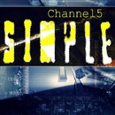 Simple/Channel 5