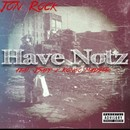Have Notz/Jon Rock