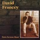 Torn Screen Door/David Francey