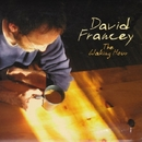 The Waking Hour/David Francey