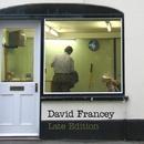 Late Edition/David Francey