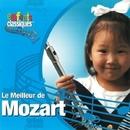 Le Meilleur De Mozart/Classical Kids