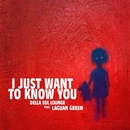 I Just Want To Know You (feat. Laguna Green)/Della Sol Lounge
