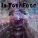 In Your Face/Jaxophonix