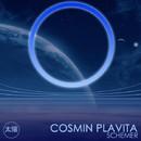 Schemer/Cosmin Plavita