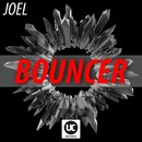 Bouncer/Joel