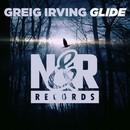 Glide/Greig Irving